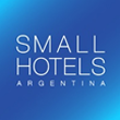 small hotel argentina